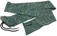 NEW Remington Silicone Treated Gun Rifle Shotgun Sock Slip Bag 52 Inch Oil Air