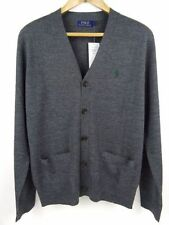 Ralph Lauren Button-Front Cardigans for Men