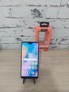 Huawei P20 Pro 128gb Violeta Libre