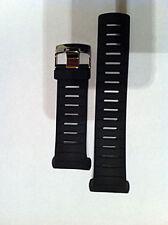 Suunto D6 / D6i Silikon Armband original - Neuware