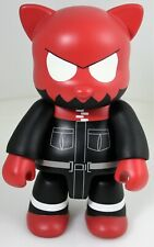 Toy2r Qee Devil Toyer WITH MINI