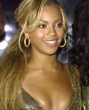 BEYONCE 8X10 PHOTO PICTURE PIC HOT SEXY CANDID 74