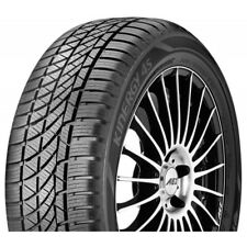 4 PNEUMATICI GOMME HANKOOK H740 195/60R15 88H 4 Stagioni M+S