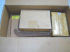 ADVANTECH C-GM-2053E-002 UNO AND FPM INTEGRATION KIT, NIB