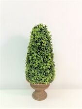 Plant Topiary artificial Aplant170
