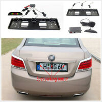 License Plate Frame Anti Flash Red Light Cover Protector,Car Plate IR Shield