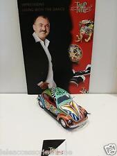 Toms Drag Macchina - Maggiolino Volkswagen 6004 Tom's Drag - Tom's Company