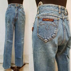 Las Mejores Ofertas En Vintage Jeans Sergio Valente Ebay