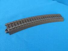 Marklin 24224 Curved Track C Track