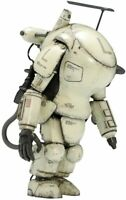 WAVE 1/20 Maschinen Krieger S.A.F.S.SPACE TYPE Fireball Used Rere Japan