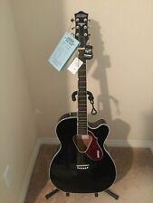 Gretsch G5013CE Rancher Jr Acoustic Guitar