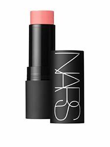 Nars Women's Matte Multiple Lipstick, Anguilla, 0.26 Ounce