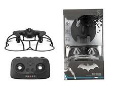 Batwing Micro Drone - NEW - SEALED - FAST!