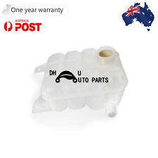 Radiator Coolant Overflow Bottle Header Tank for Ford Falcon FG 6 cyl 4.0L New