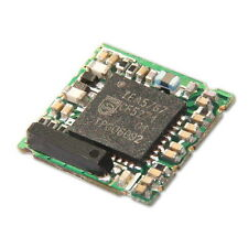 Tea5767 FM Radio Module Programmable Low-power Stereo Module for Arduino Pi