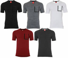 Nike Sportswear Tech Knit Mens T-shirt ALL SIZES AND COLOURS 729397