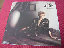 Anne Murray – Harmony   1987   US LP  NEW SEALED