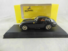 ART Model ART003 1948 -1953 Ferrari 166 MM Stradale in Black (Nero)