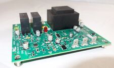 CLEVELAND WATER LEVEL CONTROL ( OEM PART # 23198 )
