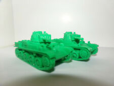 German sdKfz 250 B9 at 1:50 scale suitable for Bolt Action