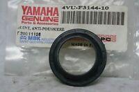 Polvo Horquilla Delantero 30 X 40.7/44.7 X 5/12 Fork Dust Sello Yamaha Cw 50