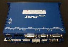 Copley Controls XML-230-18 Xenus Macro Servo Drive