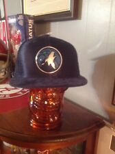 wholesale dealer dbc15 52bec NBA Cap   Hat Era 59 Fifty Minnesota Timberwolves Fitted 7 1 2 on Court