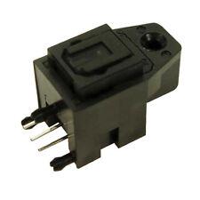 Cliff Electronic - FC684205T- Optical Jack TOSLINK Transmitter OTJ-5