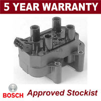 Bosch Ignition Coil 0221503024