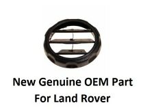 New Genuine Land Rover Discovery 3&4 Rear Center Console Air Vent Bezel LR041180