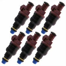 Fuel Injectors for Ford Explorer for sale | eBay