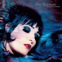 SIOUXSIE & THE BANSHEES - THE RAPTURE (2LP)  2 VINYL LP NEU