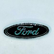 Genuine Ford F12Z-6142528-A OEM Emblem Logo Nameplate Badge For 1989-1992 Probe