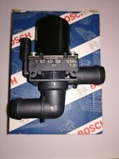 Bosch Solenoid Control Valve 1147412208  Brand New Genuine Great value!!!!