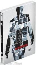 8 BLICKWINKEL (Dennis Quaid) Steelbook-Edition NEU+OVP