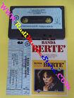 MC LOREDANA BERTE' Banda berte' 1979 italy RECORD BAZAAR RB 344 no cd lp vhs dvd