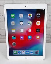 Apple iPad Air 2 64GB, Wi-Fi, 9.7in - ORO, screen & Jack per Cuffie danni
