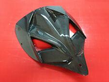 Fullsix Ersatzteil Carbon Heck für MD-9912-C56S Ducati Panigale 899 1199 1299