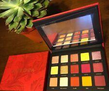 Alter Ego AURORA 15-eyeshadow Palette -similar To A Popular One $129