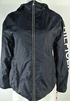 Tommy Hilfiger Women's Pack-able Light Weight Jacket - Available in Multi Colors