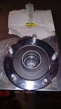Rear wheel bearing Ford Transit mk6 mk7 2.0 TDDi 2.2 TDCi FWD 2000-2014