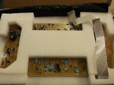 RM1-8031 HP M375 M475 Range 220V High Voltage Power Supply Board NEW & BOXED