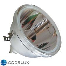 OSRAM P-VIP 100-120 1.3 E23H VIP Lampe / Ersatzlampe für diverse Beamer