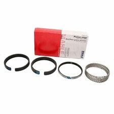 Chevy 6.2 6.2L LS3 L92 Mahle Perfect Circle Moly Piston Rings Set 2008-10 STD
