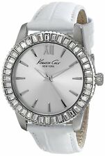 Orologio da polso donna Kenneth Cole KC2849