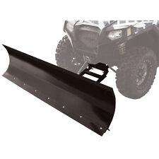 """Tusk SubZero Snow Plow Kit 66"""" Blade POLARIS RANGER 400 500 570 700 800 Snowplow"""