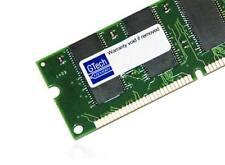 01163402  256 MB module SDRAM GTech Memory FOR OKI Printers C9600