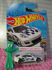 Hot Wheels 1993 Attaque Paquet Alien Invaders - Maggot Bouche
