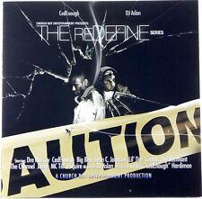 The ReDefine Series CD Church Boy Entertainment Production