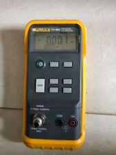 Fluke 713 100G pressure calibrator